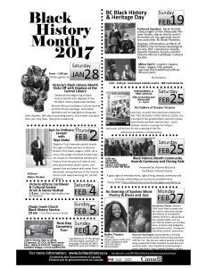 BC Black History Month 2017-page-0