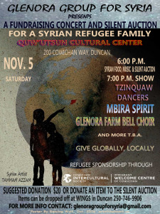 syrian-benefit-2-for-print