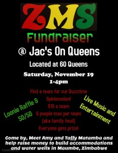 zms-at-jacs-on-queens