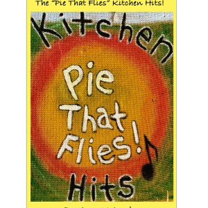 tptfkh-front-cover-page-0